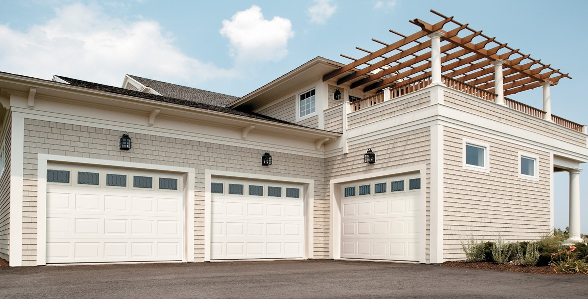 Garage Door Installation Reno