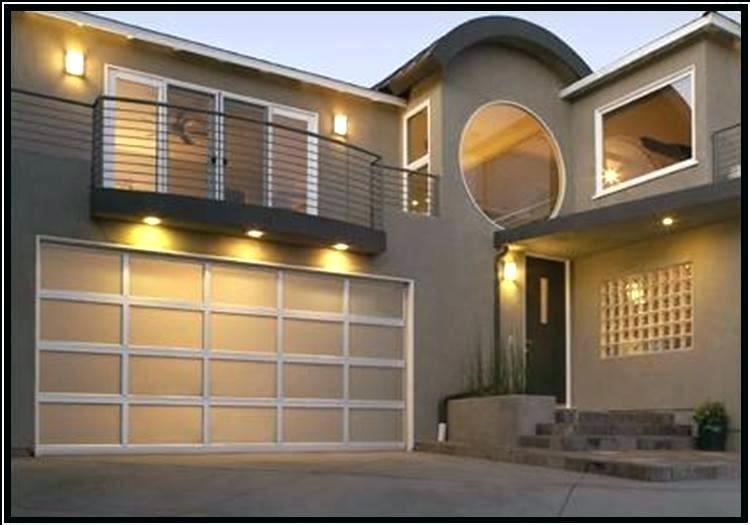 Garage Door Service Reno