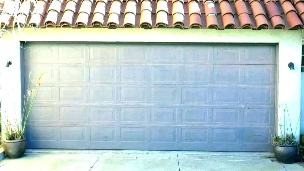 Garage Door Repair Reno Nevada